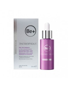 BE+ BOOSTER PRO AGE ULTRA...